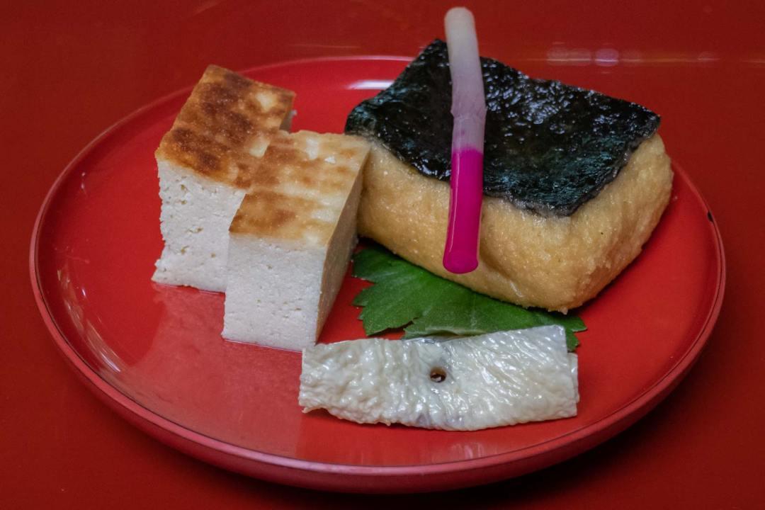 shojin-ryori-Buddhist-cuisine-at-Gyoushintei-in-Nikko-1600x1067