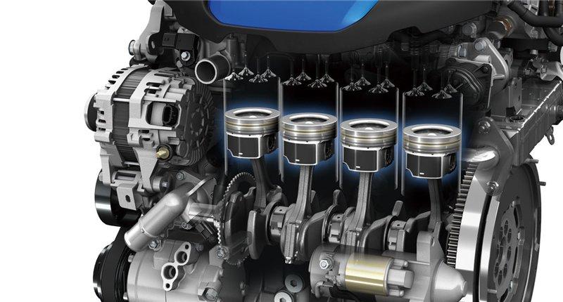 Kopott dízelmotor jelei