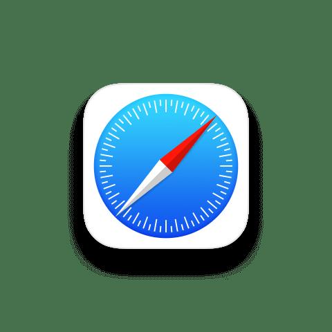 Safariブックマーク、リーディングリスト、および閲覧履歴をMacまたはWindows PCに書き出し | iMazing