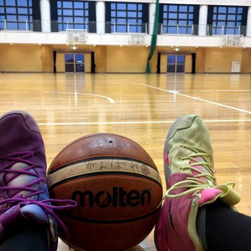 カイリ・アービングのバスケットボールシューズ