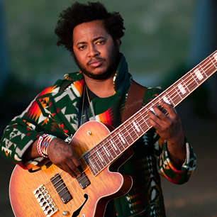 Image result for thundercat
