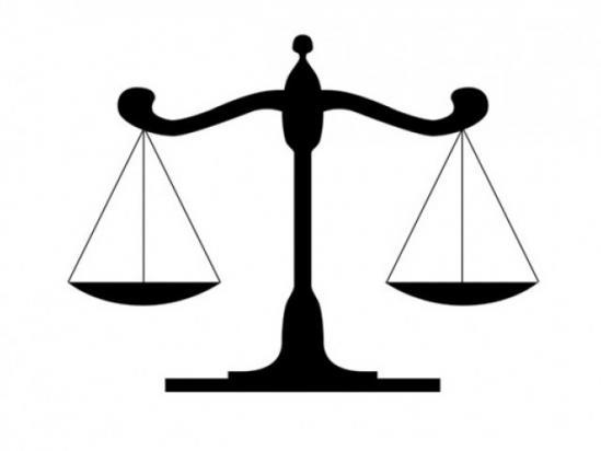 তাবলীগ অপূর্ণ-জামায়াত পরিপূর্ণ: জামায়াতের যাত্রা শুরু