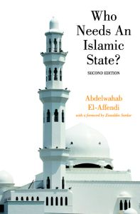 front-cover-who-needs-an-islamic-state_0001