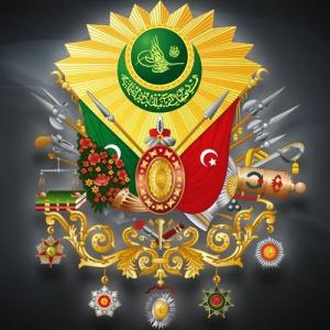 Ottoman-empire-coat-of-arms