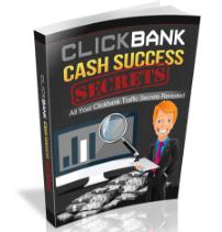 Clickbank Cash Success - <b>Vidicle New Video Software Review   IM Tools<b>