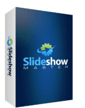 Slide show Master - <b>Vidicle New Video Software Review   IM Tools<b>