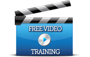 video training 300x189 - <b>Turnkey Profit Machines Full Review | IM Tools<b>