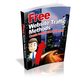 Free Website Traffic Methods 250 - <b>Emergency Commissions Full Review | IM Tools<b>