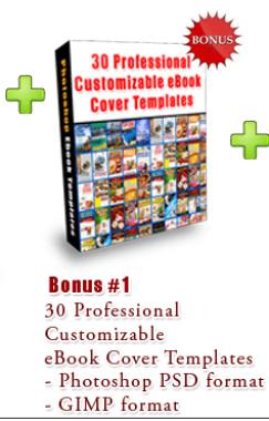 Bonus 1 192x300 - <b>Ultimate eBook Creator Bonuses And Video | IM Tools<b>
