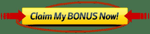 Bonus 3 300x69 - <b>Ultimate eBook Creator Bonuses And Video | IM Tools<b>