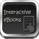 Interactive ebooks - <b>Creating Your Ebook-Ultimate eBook Creator<b> | IM Tools