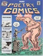 Poetry comics 230x300 - <b>Creating Your Ebook-Ultimate eBook Creator<b> | IM Tools