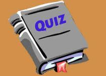 Quiz - <b>Creating Your Ebook-Ultimate eBook Creator<b> | IM Tools
