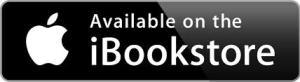 iBookstrore 300x82 - <b>Ultimate eBook Creator - Best eBook Creator | IM Tools<b>
