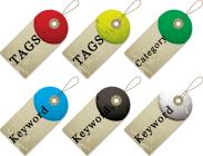 keyword tags 300x230 - <b>Keyword Researcher Benefits<b> | IM Tools