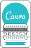 Canva Design 197x300 - <b>SEOPressor Cool Tips - Reasons Why You Need It!<b> | IM Tools