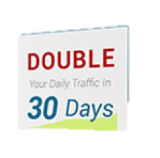 Double Your Daily Traffic in 30 Days - <b>SEOPressor Plugin Bonuses And Video Review<b> | IM Tools