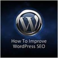How To Improve WordPress SEO - <b>SEOPressor Plugin Bonuses And Video Review<b> | IM Tools