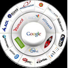 "Search engines - <b>WP Clicks Plugin Review - ""A Spying Plugin!""<b> 