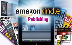 Kindle publishing2 - <b>Kindle Money Mastery Review | IM Tools