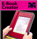 Ebook creator picture 284x300 - <b>Welcome - IM Best Reviews YouTube Channel<b> | IM Tools