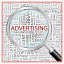 Advertise 300x300 - <b>Online Marketing Tools For Your Online Or Offline Business in 2018<b> | IM Tools