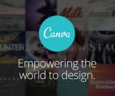 Canva - <b>Online Marketing Tools For Your Online Or Offline Business in 2018<b> | IM Tools