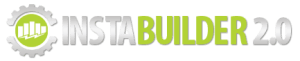 Instabuilder 300x61 - <b>Online Marketing Tools For Your Online Or Offline Business in 2018<b> | IM Tools