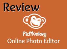 Picmonkey - <b>Online Marketing Tools For Your Online Or Offline Business in 2018<b> | IM Tools