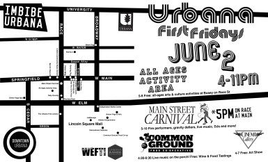 lores01FRONT-Urbana-First-Fridays-Map