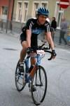 624 h Radmarathon Grieskirchen 2013