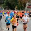Img 3727   Mein Erster (halb-) Marathon: Graz 2013   Laufsport