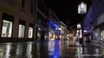 Wels-Weihnachtswelt-markt-Christkindlmarkt-Bernhard_Plank- (11)