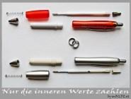 imBILDE_at-3_Nur-die-inneren-Werte-zaehlen_Bernhard_Plank