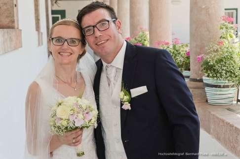 Hochzeitsfotograf-B_Plank-imBILDE_at_Schloss_Ort_Gmunden_Traunsee_015