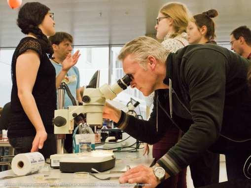 Presse Fotograf Tagung Kongress Workshop Konferenz Imbilde At 034