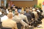 Tagung-konferenz-1-Bernhard-Plank