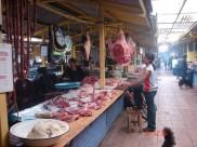 otovolawknd_market
