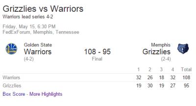 warriors_grizzlies