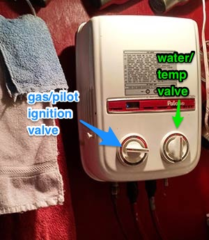 heater_inst_labeled