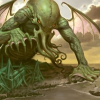 Call of Cthulhu 7th Edition Quick-start rules: perchè accontentasi del male minore?