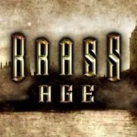 Vapore italico: Brass Age, non solo steampunk