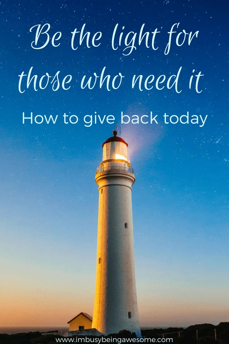 How to give back. Altruism, volunteer, giving, holidays, donate, donation, volunteering, friendship, health, happiness, improvement, development,