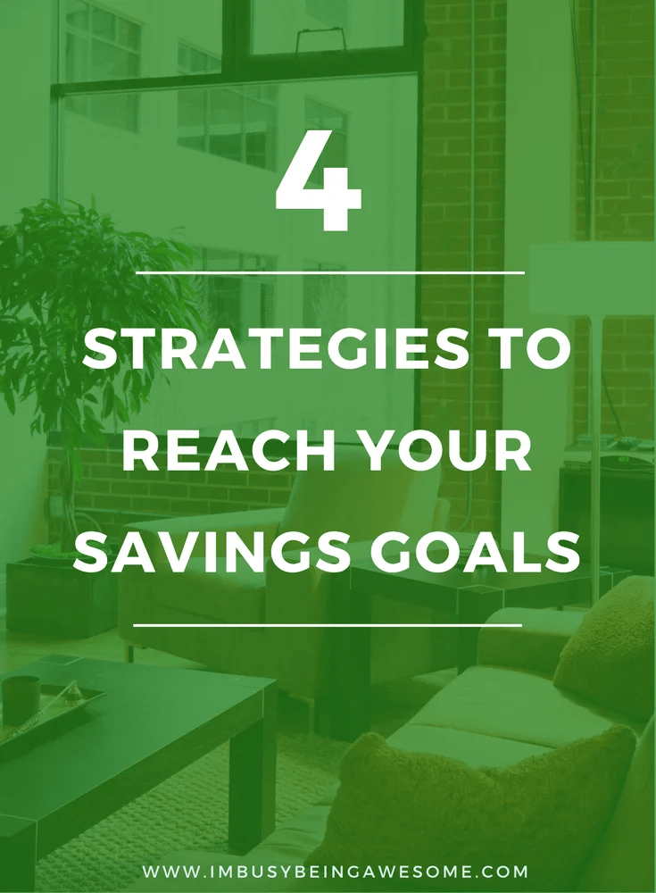 How to save money for a big purchase. saving, money, budget, finances, renovations, purchase #saving #money #budget #finances #renovations #purchase