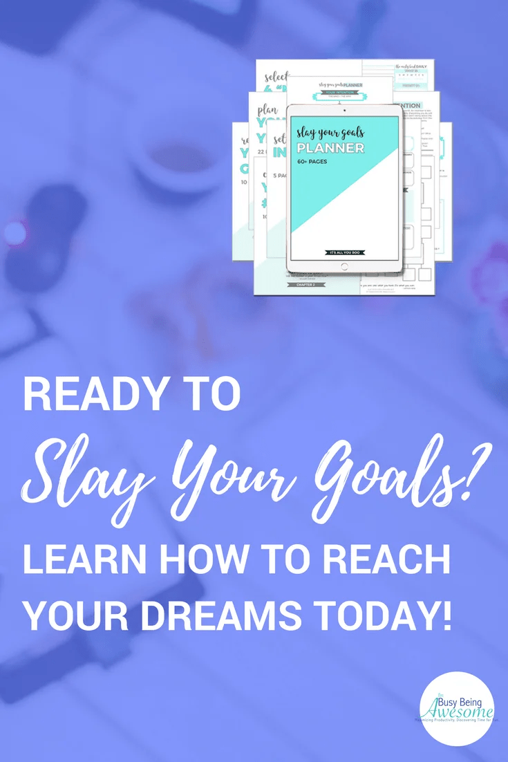 New Year's Resolution Checkin: Slay Your Goals Planner #goals #newyearsresolution #success #dream #entrepreneur #happyplanner #bulletjournal #planneraddict #plannerlove