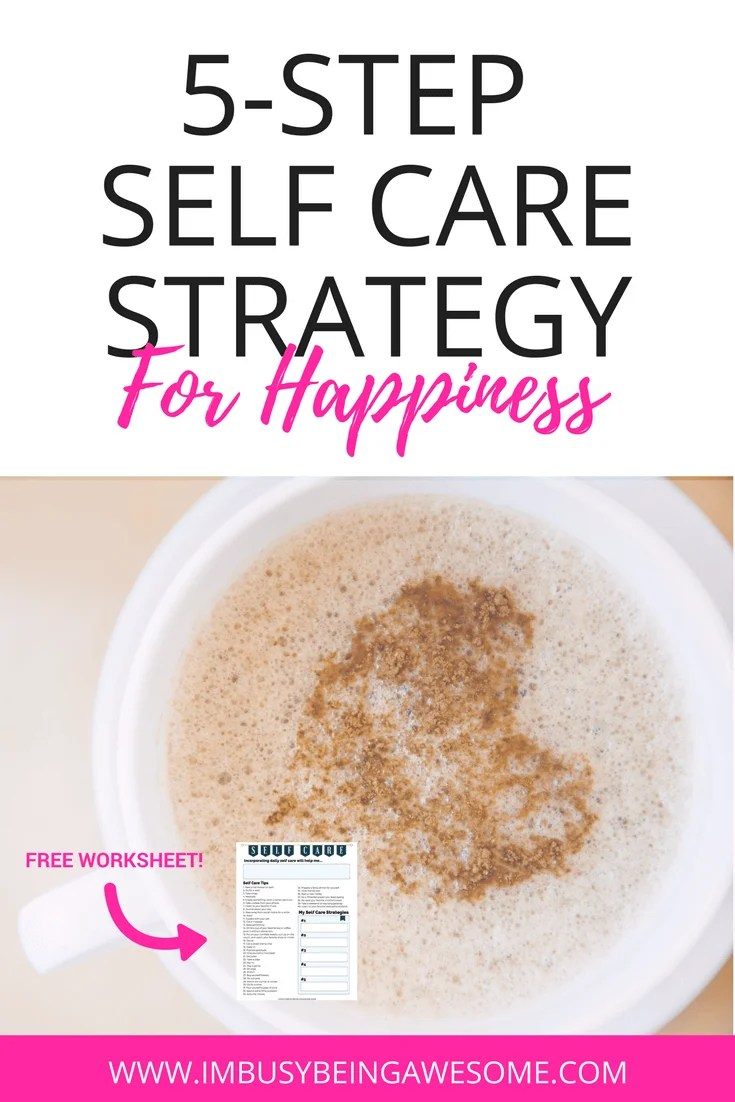 Self Care The Secret to Healthy Living, self love, health, valentine's day, balance, busy mom, sahm, entrepreneur, working woman, stressed, overwhelmed, mental health, destress,