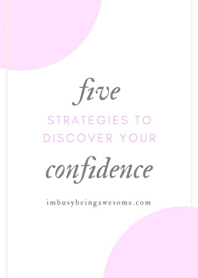 How to Boost Your Self Confidence #selflove #selfcare #selfesteem #success #career #workingwoman #entrepreneur #affirmations #positiveaffirmations #mentalhealth #happiness #confidence #pride self love, self care, self esteem, success, career, working woman, entrepreneur, affirmations, positive affirmations, mental health, depression, happiness, confidence, pride