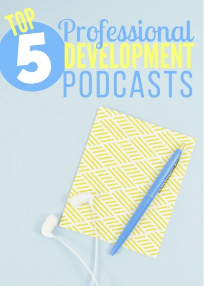 Best business podcasts, masters in business podcast, project management podcast, educational podcasts, professional development, business podcasts, professional development activities, motivational podcasts, interesting podcasts, #podcasts #businesspodcasts #projectmanagement #motivationalpodcasts #trypod