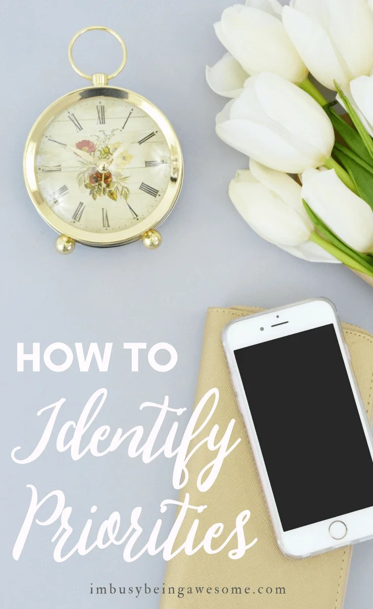 Learn how to uncover the top strategies to discover your priorities in life, relationships, and your family and children. Your choices reflect your priorities, so learn how to prioritize in a way that makes you happy and proud. Use this list to strengthen you priority setting strategy and know your truths.