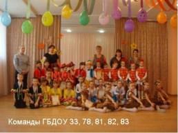 Команды-ГБДОУ-№-33-78-81-82-83